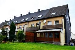 Expose-REH-Bielefeld-3